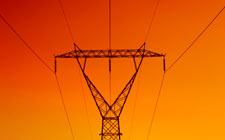 Diseño de instalaciones eléctricas